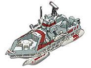 Naval level1 2 (CivBE)