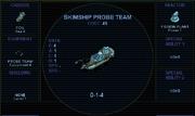 Skimship probe team (SMAC).png
