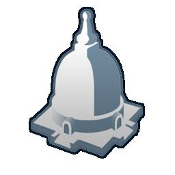 Mahavihara (Civ6)