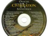 Soundtrack (Civ4)