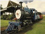 Steam Engine (Civ2)