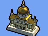 Temple (Civ6)