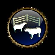 牧場 (文明5)