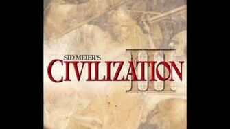 Civilization_III_Music_-_MidECFull