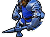 Man-At-Arms (Civ6)