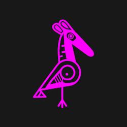 Caguana (Civ6)