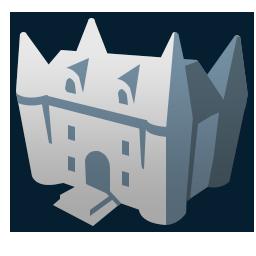 Château (Civ6)