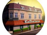 Coffee House (Civ5)