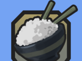 Rice (Civ6)