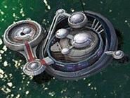 Seawonder1 (CivBE)