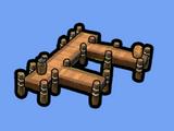 Shipyard (Civ6)