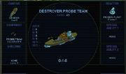 Destroyer probe team (SMAC).png