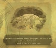 Historic Moment Eyjafjallajökull (Civ6)