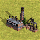 Iron Works (Civ3)