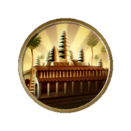 吳哥窟 (文明5)