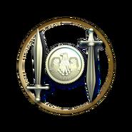 職業軍隊 (文明5)
