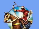 Horse Archer (Civ5)