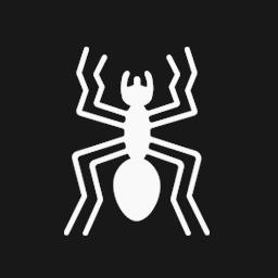 Nazca (Civ6)