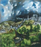 View of Toledo (Civ6)