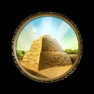 土塔清真寺 (文明5)