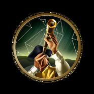 天文學 (文明5)