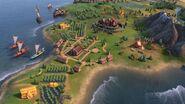 Captura2 Civilization VI Gathering Storm