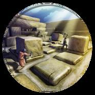 Stone works (Civ5)