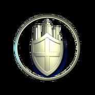 普選權 (文明5)