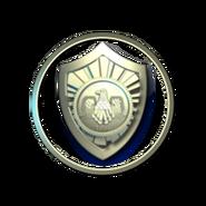 警察國家 (文明5)
