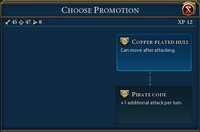 Sloop promotions (Civ6).png