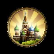克里姆林宮 (文明5)