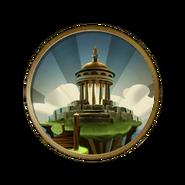 祭司神殿 (文明5)