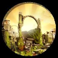 Ancient Ruins (Civ5).png