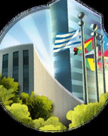 United Nations (Civ5).png