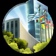 United Nations (Civ5)