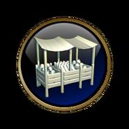 交易站 (文明5)