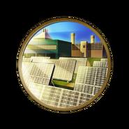 資源回收中心 (文明5)