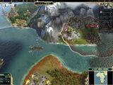 Scramble for Africa (Civ5)