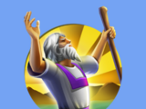 Great Prophet (Civ5)