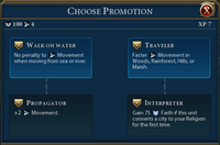 Missionary promotions (Civ6).png