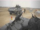 Mobile Warfare (Civ2)