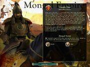 Genghis Khan Loading Screen (Civ5).jpg