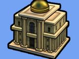 Bank (Civ6)