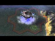 Civilization- Beyond Earth - Rising Tide - Featurette 1 - Colonise the Ocean