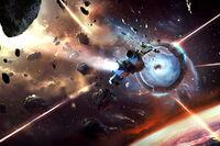 Starships2