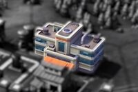 Electronics Factory screenshot (Civ6)