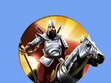 Great General (Civ5)