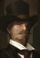 Octavius Cutler (ESS)