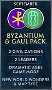 ByzantiumAndGaulPack