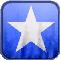 American (Civ4)